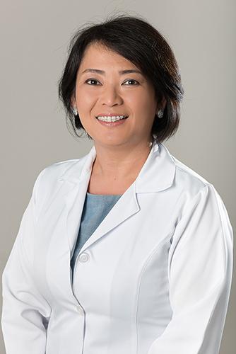 Dra Erika