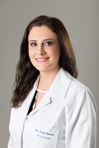 Dra-Paola