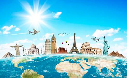 viagens-cuidados-oculares-002