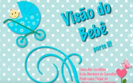 a-visao-do-bebe-001