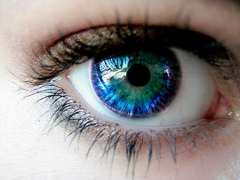 como-promover-a-saude-ocular-001