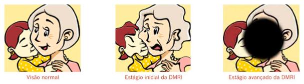 dmri-001