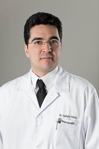 dr.-Gustavo