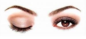 olho-seco-003