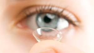 olho-seco-008