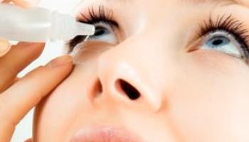 circle-oftalmologia-g
