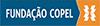 conv-fundacao-copel