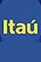 conv-itau