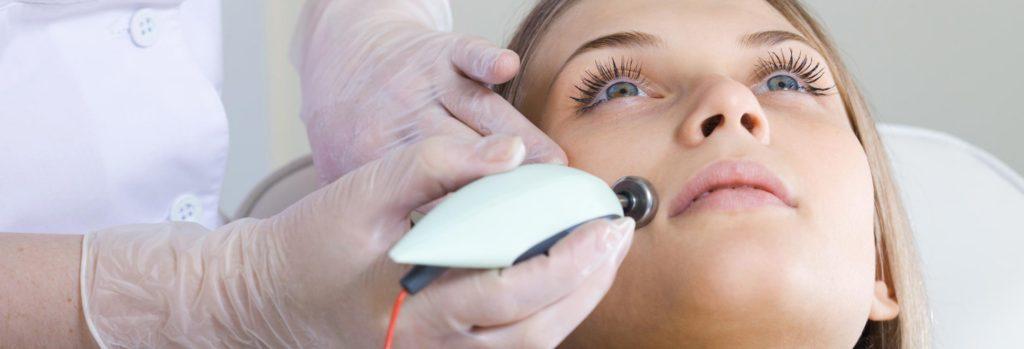 especialidade-dermatologia