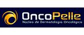 oncopele-logo-azul-p2