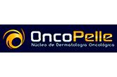 oncopele-logo-azul-p3